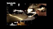 Gece Yolcuları - Dönülmüyor Www.rockoza.com