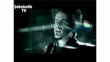 Gripin - Sensiz İstanbula Düşmanım Www.rockoza.com