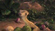 ıce age 3 dawn of the dinosaurs 2 fragmanı