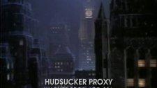 the hudsucker proxy 1 fragmanı
