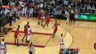 blake griffin finishes the alley-oop
