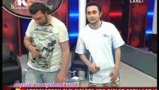 Sty Karadeniz & Eminem Cengizhan Dogum Günü