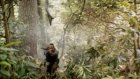 the last of the mohicans 1 fragmanı