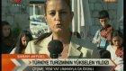 trt 1 sabah haberleri  gürkan boztepe