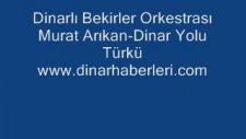 dinarlı bekirler orkestrası