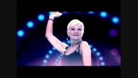 Jale - Herkes Evinde / Yeni Klip 2011