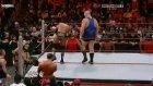 wwe raw vs big show süper maç - mutlaka izleyin.