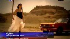 Eylem Hayat Devam Eder 2011 Yeni Video Klip