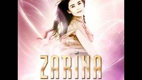 Zarina - Sen Hangi Mevsimin Yağmurusun 2011