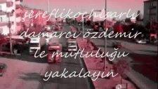 İbrahim Tatlıses-Dertli Dertli