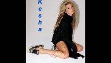 Keisha Tik Tok Remix