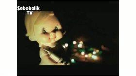 Karapaks - Oyuncak Www.rockoza.com