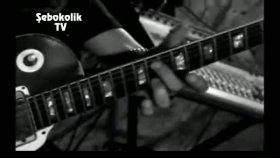 karapaks - yarin cennet olacak www.rockoza.com