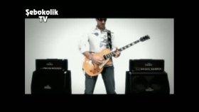 Mavi Sakal - Bilir Olsam Www.rockoza.com