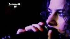 Melis Danişmend - Bin Doz Öfke Www.rockoza.com