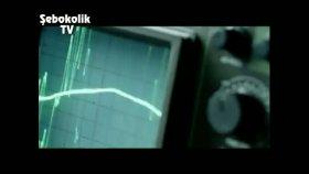 Mor Ve Ötesi - Bir Derdim Var Www.rockoza.com