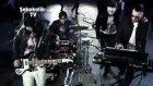 Multitap - Bir Şey Mi Var Www.rockoza.com