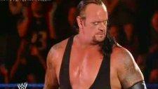 undertaker'den çiğköfte tarifi