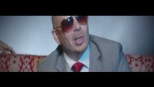 Pitbull Give Me Everything Ftne Yo Afrojack Nayer