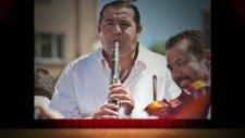 Bu Fasulya 75 Liraeyvah Eyvah Filminden Yeni Klip Fasulya Süper Kalite