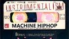 Machine Hiphop İnstumentalism Snippet