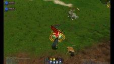Savarona_wiz Killed Tiger Girl From Tiger Mountain