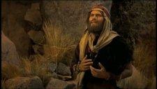 the ten commandments fragmanı 5