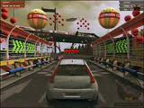 C4 Robot Oyun İçi Video