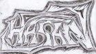 Grup Çelikten