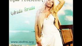 Ajda Pekkan - Arada Sırada