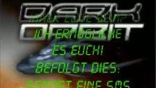 Darkorbit Free Uridium 2 100%garantie