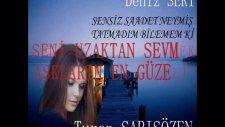 Deniz Seki