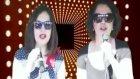 i will survive - karaoke