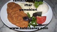 iftar mekanları istanbul salon selay