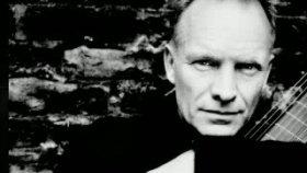 Sting - Every Breath You Take - Türkçe Altyazı