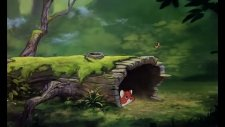 the fox and the hound fragmanı 3