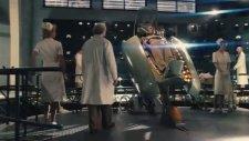 captain america the first avenger fragmanı 12