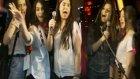 Efes Pilsen One Love Festival - Eğlenceye One Love'da Devam