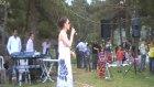 amasya orman özü köyü yayla şenligi 05mustafayucel taşovalı sanatcı  buket ünal