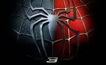 spiderman 3 soundtrack main theme
