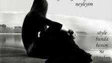 Yıldız Tilbe - Dur Dinle Sevgilim - Ferdi Tayfur