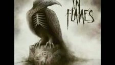 İn Flames A New Dawn New Song 2011