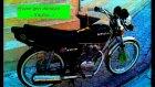 taylan moto