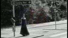 Emrah - Benimde Allahım 2011 [video Klip]