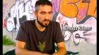 Kajmer Sagopa Yunus Özyavuz Turkiye'de Yapılan Rap'in Kalitesi