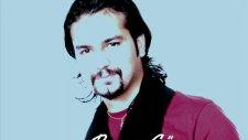 Baran Göç Kürtçe Halay 2011 Mutlaka Dinleyin  Albüm Çıktı !!!