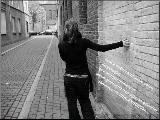 Ercan Demirel..dj Matrax..divane(Remix)