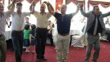 Düğün Horon Görüntüleri