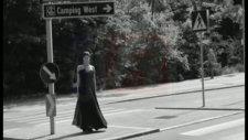 Emrah -Benimde Allahım 2011 Yeni Klip