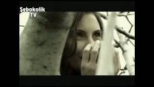 Ogün Sanlısoy - Avunmak Zor Www.rockoza.com